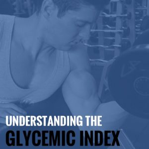 Understanding the Glycemic Index: Carbohydrate Digestion & Absorption By Steve Taylor, R.D.