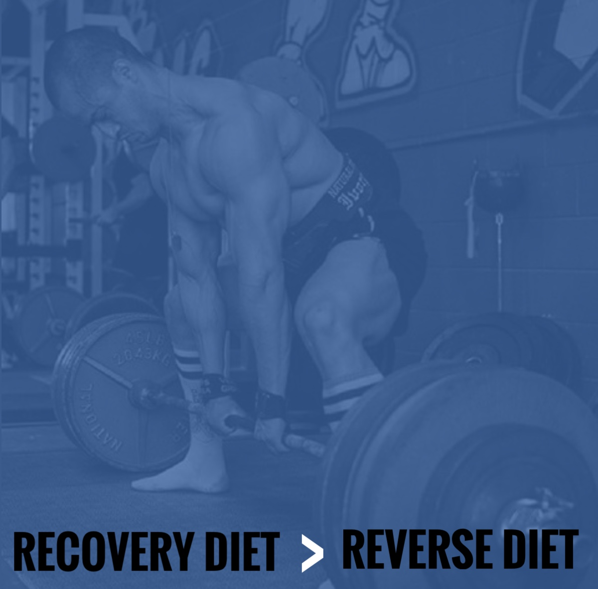 Best total body workout fat loss