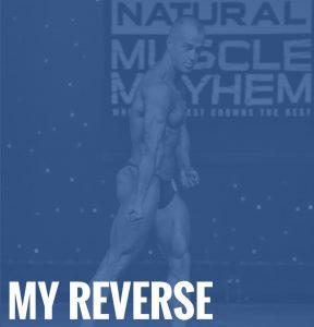 My Reverse