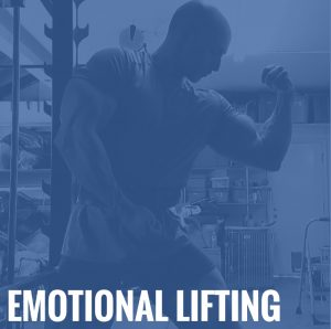 Emotional Lifting