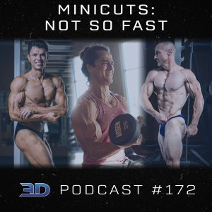 #172: Minicuts: Not So Fast